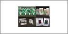 Dortronics showcases door control solutions for cleanroom installations at ISC West 2016