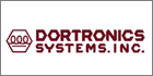 Dortronics, manufacturer of electric door control equipment, now represented in Canada by Access Direct Sales