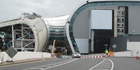 ADT to assist in securing passengers safety at Dublin Airport Terminal 2
