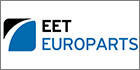 Genetec signs distribution agreement with EET Europarts for Nordic countries