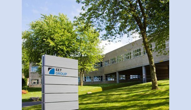 EET Group appoints Soren Drewsen as new CEO, John Thomas to join the BoD