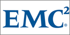 EMC Introduces Its New Video Surveillance Solutions At ASIS 2014