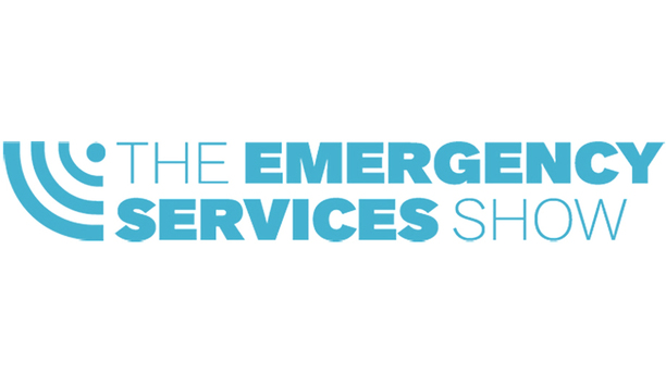 The Emergency Services Show 2017 to focus on public safety and incident management