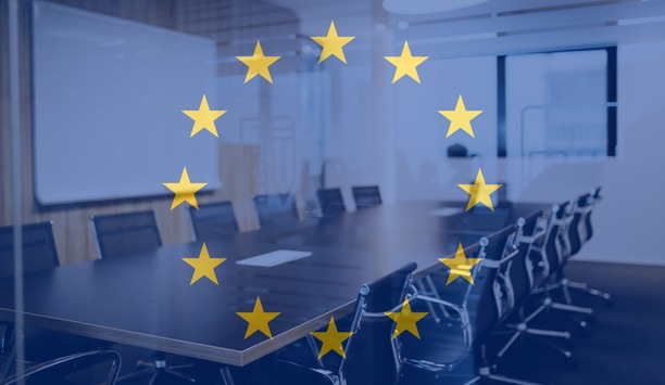 Deadline looms for companies to comply with EU Data Protection Regulation