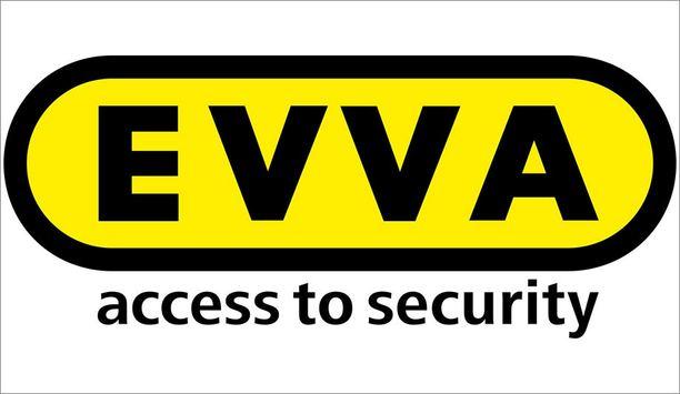 """EVVA to participate in Intersec Dubai 2017 to present """"smart new worlds"""""""