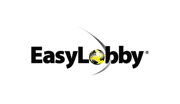 HID Global's EasyLobby visitor management system deployed at Loyola University