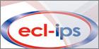 John Tidwell joins Ecl-ips as new Business Development Director