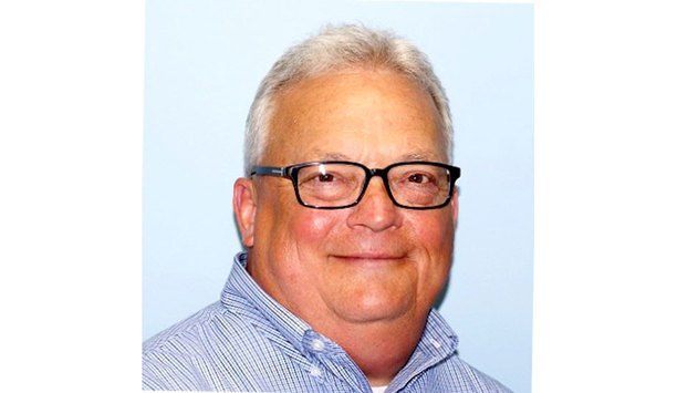 AES Corporation Appoints Ed Arseneau As Regional Sales Manager For Central US/Canada