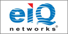 eIQnetworks publishes solution brief on attaining consistent, continuous compliance with DISA STIGs