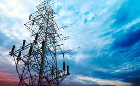 US electric grid: Exposing complexities that make it vulnerable