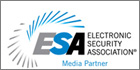 ADI, Altronix And Security America Risk Retention Group Support ESA As Silver-level Executive Strategic Partners For 2014