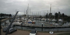 MOBOTIX wireless network solutions secure Emsworth Yacht Harbour in Chichester