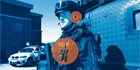 Security & Policing 2016: Esterline to showcase Racal Acoustics ELITE headset for defence and security sector