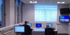 Europa launches a security control centre to continue growth across the self-delivered security services