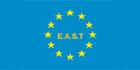 European ATM Security Team's second European Fraud Update for 2015