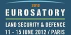 Sofradir demonstrates L-HOT MWIR integrated detector cooler assembly at Eurosatory 2012