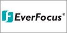 EverFocus EQH5200 Series HDcctv And EAN3200 Series IP Cameras To Employ Theia's New Megapixel Auto-iris Lenses