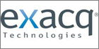 Exacq Technologies to discuss EDGE based VMS applications at IP-in-Action LIVE 2013, Manchester