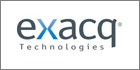 Exacq Technologies Enters Into Sales And Marketing Agreement With Anixter