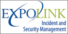 Expolink to showcase its software solutions at IFSEC 2012