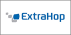 ExtraHop expands its EMEA operations with new offices in Germany, Netherlands, and Belgium