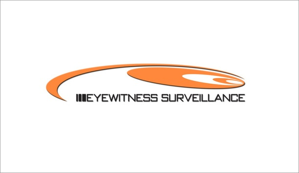 Eyewitness Surveillance receives $25 million revolving line of credit from Capital One