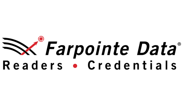 Farpointe Data releases first RFID cybersecurity vulnerability checklist for contactless cards and readers
