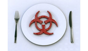 Food Safety Modernisation Act Final Rule to enforce tighter facility assessments to reduce intentional food contamination
