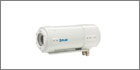 FLIR Systems to demonstrate its A-Series camera at Firex 2014 in London