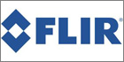 FLIR Systems Acquires Lorex Technology And Digimerge Technologies