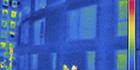 Industriepark Höchst more secure than ever thanks to FLIR thermal imaging cameras