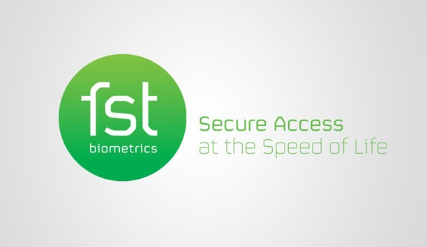 FST Biometrics appoints Gary Drutin as Chief Executive Officer, building their executive management roster