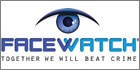 Facewatch and NSI announce partnership to transform CCTV and online reporting