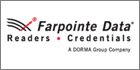 Farpointe Data's Stephen Sheppard Returns To Strengthen Partner Relations