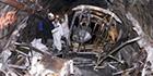 FireVu business development manager highlights railway tunnel fire safety