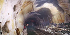 FireVu discusses measures to curb major tunnel fires
