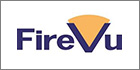 FireVu discusses fire safety measures for reducing fires in manufacturing facilities