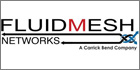 Fluidmesh Networks Named 2013 Exporter Of The Year Award Winner By ThinkGlobal Inc