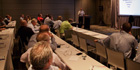 Fluidmesh Networks Hosts Second Annual Global Partner Conference 2012 In Florida