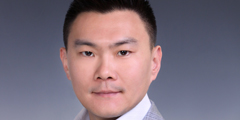 ForeScout Appoints Former Cisco Sales Leader Da-Qian Li As Vice President Of Sales APJ