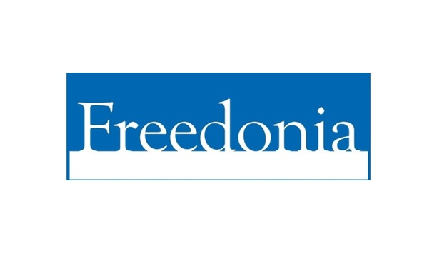 Freedonia Study: Demand For PERS And Related Alarms To Expand 7.3% Annually Through 2021