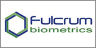 Fulcrum Biometrics signs reseller agreement with IriTech