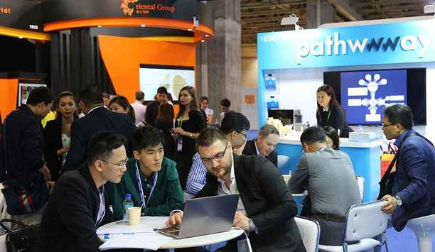 G2E Asia 2017 features Integrated Resort Experience (IRE) to attract a market beyond pure gaming enthusiasts