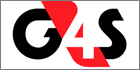 G4S Secure Solutions To Deliver Airport Screening Services To The Canadian Air Transport Security Authority