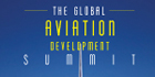 Global aviation leaders to address growth, safety and security at The Global Aviation Development Summit 2016