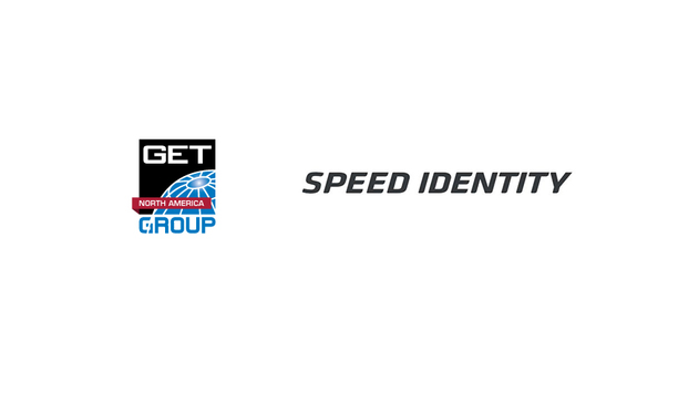 GET Group NA Partners With Speed Identity To Offer Biometric Live Capture Solutions