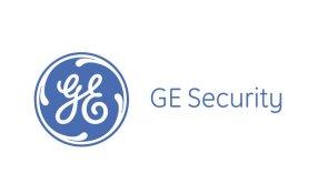 GE Seeks Sale Of Security Unit; Could Fetch $2 Billion