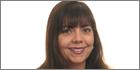 GJD appoints Ana Maria Sagra-Smith to Board of Directors