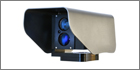 GJD Laser-Watch surveillance sensor for IFSEC 2015