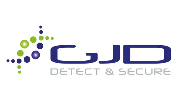 GJD to demonstrate latest security range at Security TWENTY 17 Scotland Conference and Exhibition